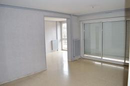 Achat Appartement 4 pièces Ales