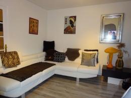 Achat Appartement 5 pièces Lanester