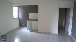 Location Appartement 2 pièces Neufchatel en Bray
