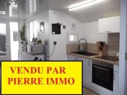 Achat Maison 4 pièces Berteaucourt les Dames