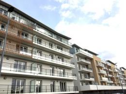 Location Appartement 2 pièces La Rochette