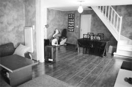 Achat Appartement 4 pièces Trevenans