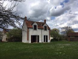 Achat Maison 3 pièces St Firmin sur Loire