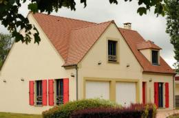Achat Maison Neufmoutiers en Brie