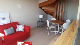 Achat Appartement 2 pièces Beaucourt