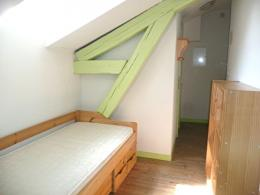 Appartement Perigueux &bull; <span class='offer-area-number'>11</span> m² environ &bull; <span class='offer-rooms-number'>1</span> pièce