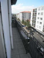 Location Appartement 2 pièces St Fons