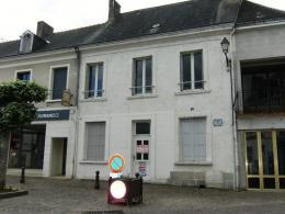 Achat Maison 5 pièces Le Grand Luce