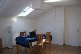 Appartement Beaugency &bull; <span class='offer-area-number'>59</span> m² environ &bull; <span class='offer-rooms-number'>2</span> pièces