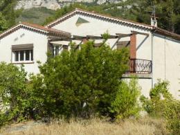 Achat Villa 5 pièces Toulon
