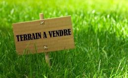 Achat Terrain Chaumont en Vexin