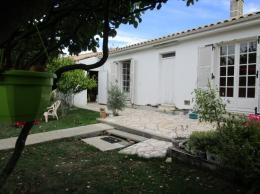 Achat Maison 3 pièces Bourgneuf