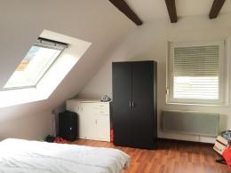 Achat Appartement 2 pièces Wisches
