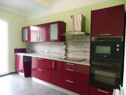 Achat Appartement 3 pièces Senas
