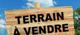Achat Terrain Soisy sur Seine
