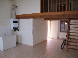 Location studio Montauban
