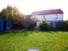 Achat Maison 10 pièces Caudebec les Elbeuf