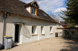 Location Maison 3 pièces La Genevraye