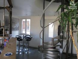 Achat Maison 3 pièces Vendeuvre sur Barse