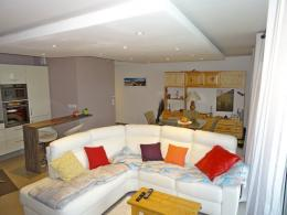 Achat Appartement 3 pièces Bourg St Maurice