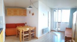 Achat Appartement 2 pièces Reallon