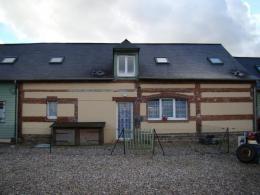 Location Maison 4 pièces St Victor L Abbaye