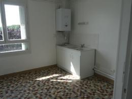 Location Appartement St Etienne du Rouvray