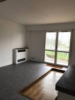 Location Appartement 2 pièces Le Grand Quevilly