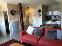 Achat Appartement 3 pièces Les Deux Alpes