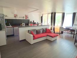 Achat Appartement 3 pièces Eragny-sur-Oise