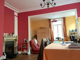Achat Appartement 4 pièces Le Portel
