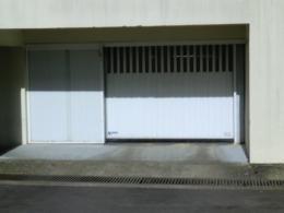 Location Parking Louveciennes