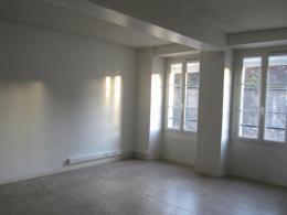 Achat studio Vineuil St Firmin