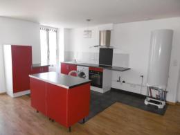 Location Appartement 3 pièces Bourg les Valence