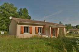 Maison Le Lardin St Lazare &bull; <span class='offer-area-number'>100</span> m² environ &bull; <span class='offer-rooms-number'>5</span> pièces