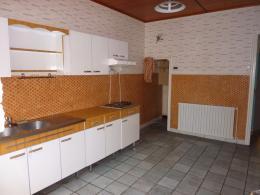 Location Maison 5 pièces Annoeullin