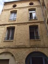 Achat Appartement 2 pièces Dieppe
