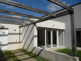 Achat Maison 3 pièces Louverne