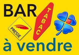 Achat Commerce 2 pièces Fresnay en Retz
