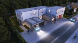 Achat Maison 4 pièces Hochstatt