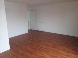 Location Appartement 3 pièces Chantepie