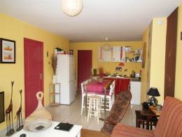 Achat Appartement 3 pièces Bray Dunes