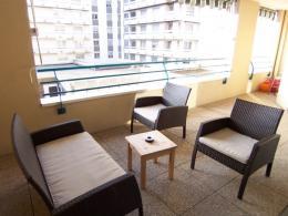 Location Appartement 4 pièces Clermont Ferrand