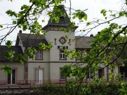 Achat Maison 10 pièces Turckheim