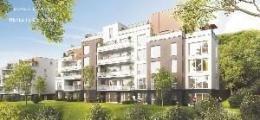Location Appartement 2 pièces Deville les Rouen
