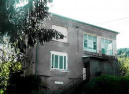 Achat Appartement 3 pièces Le Martinet