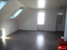 Achat Appartement 2 pièces St Die