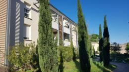 Achat Appartement 3 pièces Auzeville Tolosane
