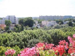 Achat Appartement 5 pièces Villeneuve la Garenne