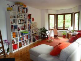 Location Appartement 4 pièces Coye la Foret
